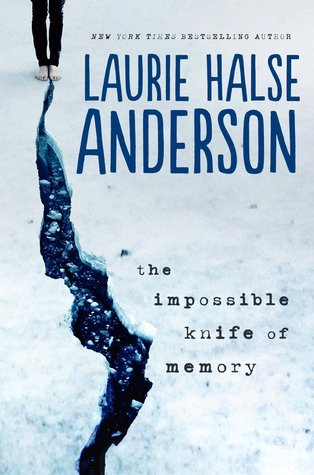 impossible knife of memory