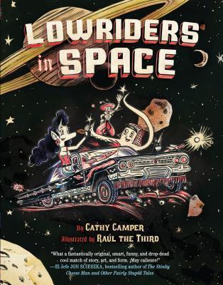 lowriders in space.jpg